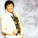 ... Sonst gar nichts/Rex Gildo
