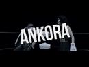 ANKORA feat. KENTY GROSS/MUNEHIRO