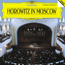 Vladimir Horowitz - Horowitz in Moscow/Vladimir Horowitz