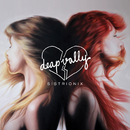 Sistrionix (Japanese Version)/Deap Vally