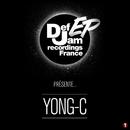Def Jam EP.1/Yong-C