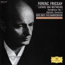 ベ-ト-ヴェン 交響曲第7番/Berliner Philharmoniker, Ferenc Fricsay