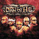 Dru World Order/Dru Hill