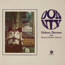 Hobos, Heroes And Street Corner Clowns/Don Nix