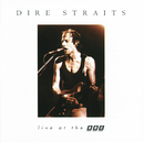 Live At The BBC/Dire Straits