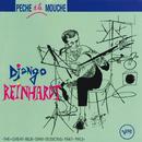 ヴァ-ヴCD名盤シリ-ズ ブル-・スタ-/Django Reinhardt