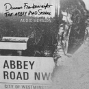 The Abbey Road Sessions/Donavon Frankenreiter