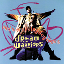 D.WARRIORS/AND NOW T/Dream Warriors
