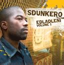 Edladleni Vol 1/DJ Sdunkero