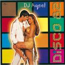 Disco 82/DJ Aqeel