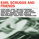 Earl Scruggs And Friends/Earl Scruggs