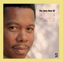 The Very Best Of Eddie Floyd/Eddie Floyd