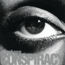 Conspiracy/Drizabone
