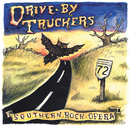 Southern Rock Opera/Drive-By Truckers