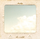 El Cielo/Dredg