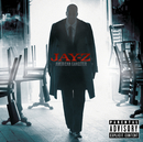 American Gangster/JAY-Z