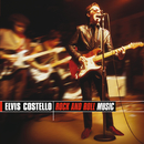 Rock And Roll Music/Elvis Costello & The Attractions
