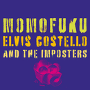Momofuku/Elvis Costello & The Attractions