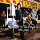 Breach/The Wallflowers