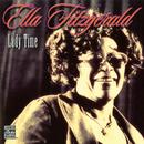 レディ・タイム/Ella Fitzgerald