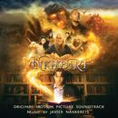 Inkheart - Original Motion Picture Soundtrack/Javier Navarrete