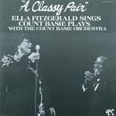 クラッシー・ペア/Ella Fitzgerald, Count Basie