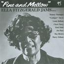ファイン・アンド・メロウ/Ella Fitzgerald