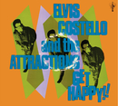 Get Happy/Elvis Costello & The Attractions