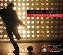 Can You Hear Me/Enrique Iglesias