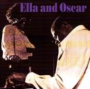 Ella & Oscar/Ella Fitzgerald, Oscar Peterson