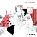 Live à l'Olympia/Emilie Simon