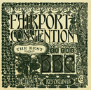 The Best Of The BBC Recordings/Fairport Convention
