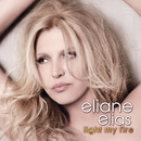 Light My Fire (Japan Version)/Eliane Elias