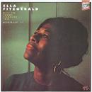 モントルー '77/Ella Fitzgerald, Tommy Flanagan Trio