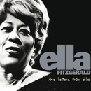 エラからのラヴ・レター/Ella Fitzgerald