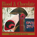 Blood And Chocolate/Elvis Costello & The Attractions