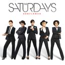 Gentleman/The Saturdays