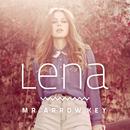 Mr. Arrow Key/Lena