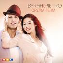 Dream Team/Sarah & Pietro