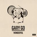 Wonderful/Gary Go