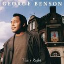 That's Right/George Benson
