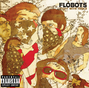 Fight With Tools/Flobots