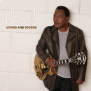 Songs and Stories/George Benson