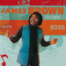 The Singles Vol. 9 (1973-1975)/James Brown