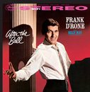 After The Ball/Frank D'Rone