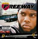 Philadelphia Freeway/Freeway