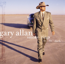 Smoke Rings In The Dark/Gary Allan