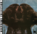 Butterfly Dreams [Keepnews Collection]/Flora Purim