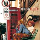 Floetic/Floetry
