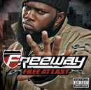Free At Last/Freeway